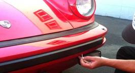bumper_repair